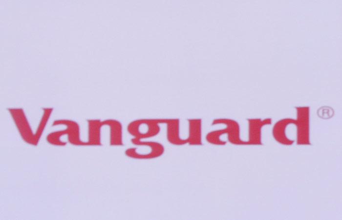 Vanguard задумалась о покупке корпоративных облигаций России