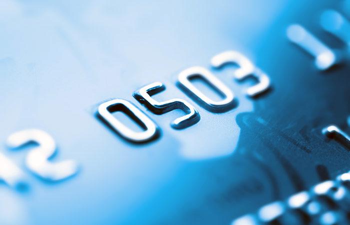 Отказ Visa гарантировать обработку операций не повлияет на россиян