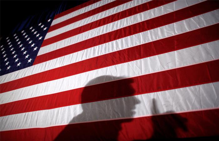 Американцы отказались участвовать в работе информцентра в Багдаде