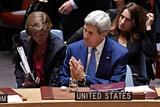 США предложили РФ договориться о предотвращении конфликтных ситуаций в Сирии