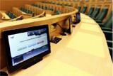 Совет Федерации дал согласие на использование в Сирии только ВВС РФ