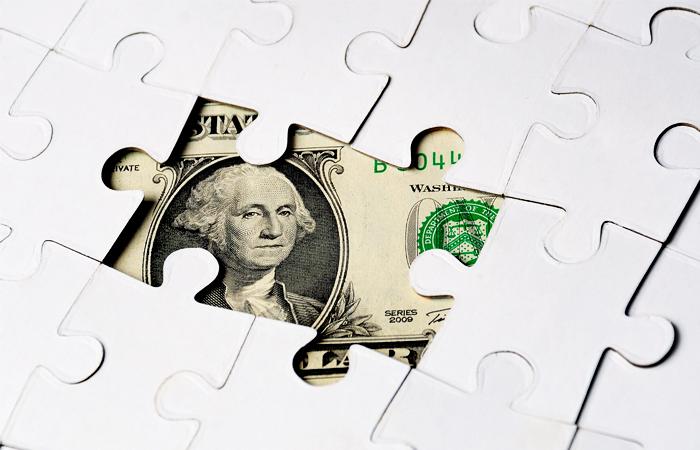 Мировой рынок слияний и поглощений превысил $1 трлн в третьем квартале