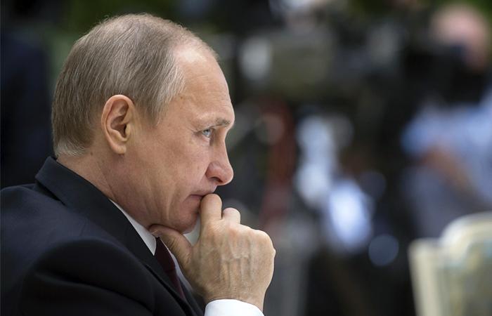 Путин прокомментировал возможное возвращение экономиста Гуриева в Россию