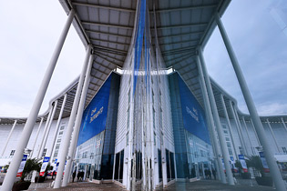 "Международный инвестиционный форум ""Сочи-2015"""
