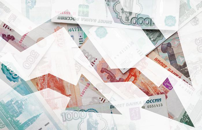 Санкции обойдутся авиаперевозчикам РФ и Украины  в 8 млрд руб. в год
