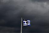 МВФ пригрозил выходом из финансовой помощи Греции