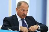 """ВЭБ предложил создать новую компанию на базе авиапарка """"Трансаэро"""""""