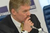Песков рассказал о планах Путина повлиять на Донбасс для достижения мира