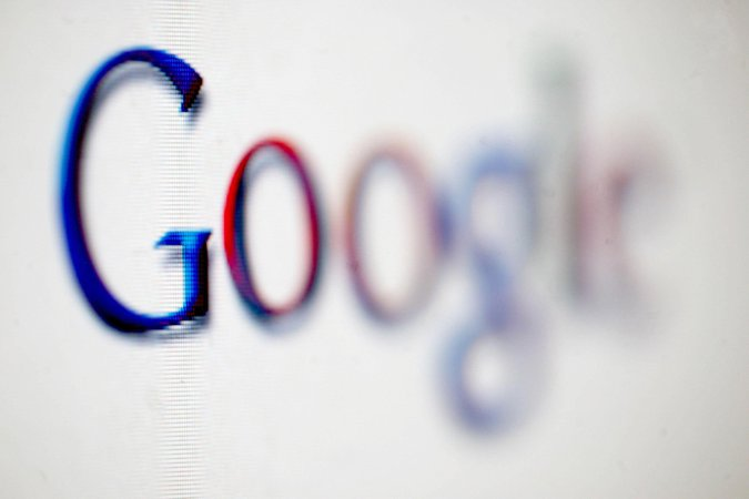 ФАС обязала Google до 18 ноября снять ограничения на софт других разработчиков