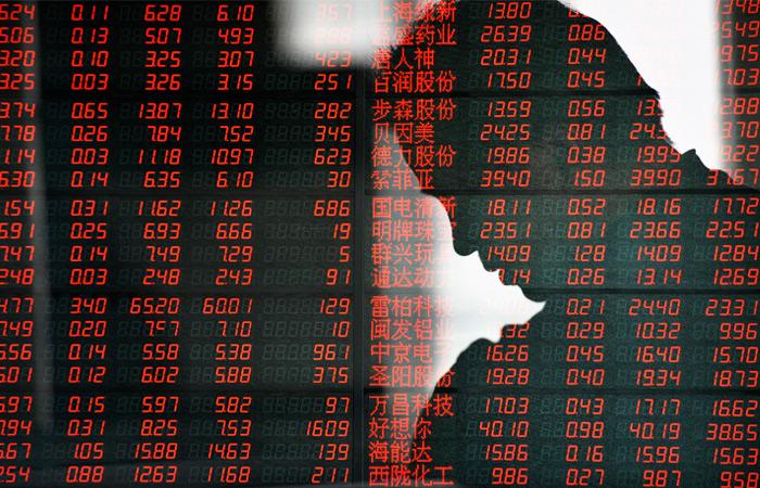 Всемирный банк ухудшил экономический прогноз для Китая