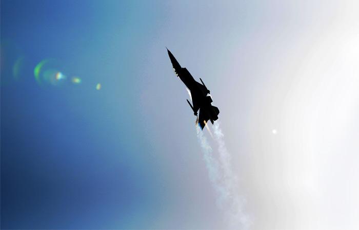 Анкара вызвала посла РФ в связи с нарушением воздушного пространства страны