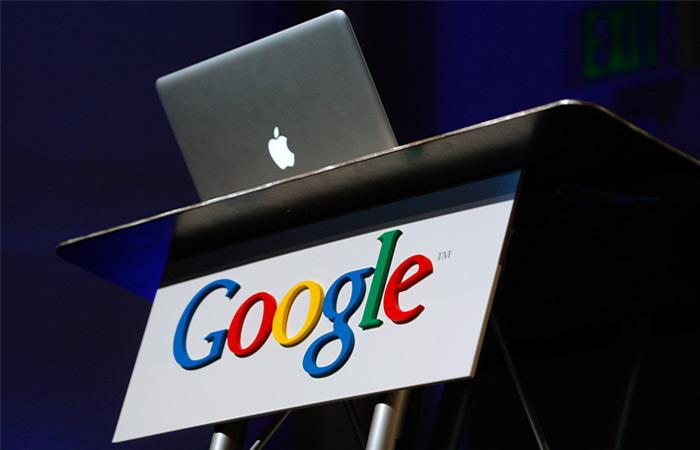 Бренды Apple и Google остались самыми дорогими в мире 3-й год подряд