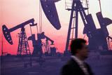 Правительство согласилось обсудить с нефтяными компаниями снижение дивидендов