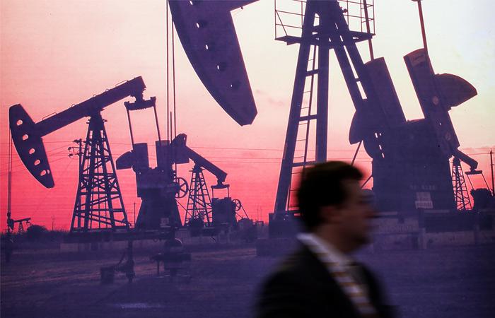 Правительство согласилось с нефтяными компаниями снижение дивидендов