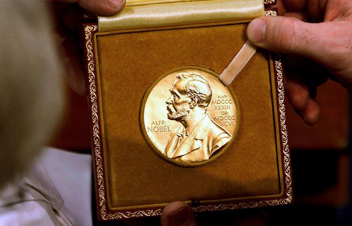 Нобелевская премия по медицине присуждена за борьбу с паразитами и малярией