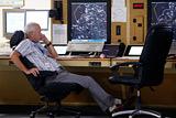 """Долг """"Трансаэро"""" за навигационные услуги в РФ составил около 1 млрд рублей"""
