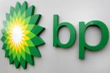 BP обязали выплатить $21 млрд за аварию в Мексиканском заливе