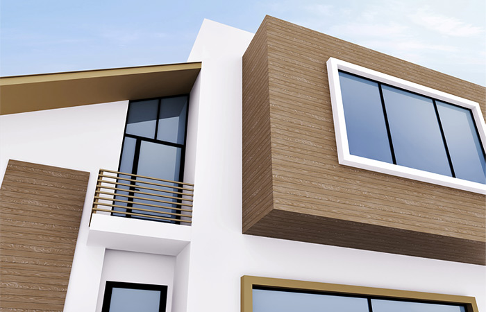 Правкомиссия согласилась засекретить информацию о владельцах недвижимости