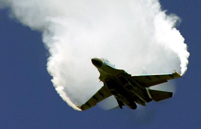Анкара вызвала посла РФ в связи со вторым нарушением воздушного пространства