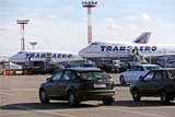 """Кредиторы """"Трансаэро"""" попросят правительство сохранить компанию"""