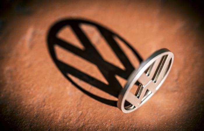 Volkswagen отложит или отменит все неосновные инвестпроекты