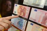 Опрос показал наибольшую популярность евро в Прибалтике