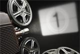 Минкульт и киносети договорились о квотах на показ российского кино