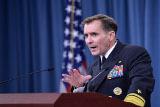 В Госдепартаменте не смогли назвать атакуемые РФ цели в Сирии
