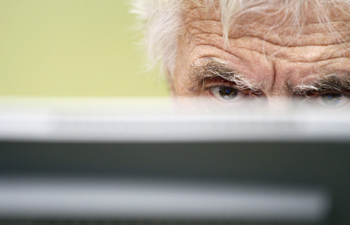 Работающим пенсионерам перестанут индексировать пенсии