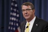 Россия согласилась на переговоры с США по воздушным операциям в Сирии
