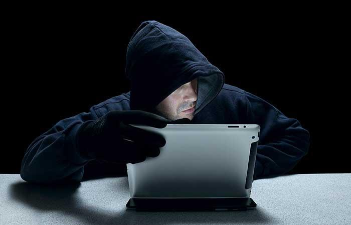 """Содержание новой """"Доктрины информационной безопасности РФ"""" попало в СМИ"""