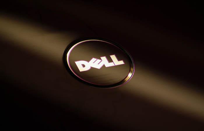 Dell купит EMC за $67 млрд