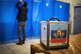 Глава ЛНР перенес местные выборы на 21 февраля 2016 года