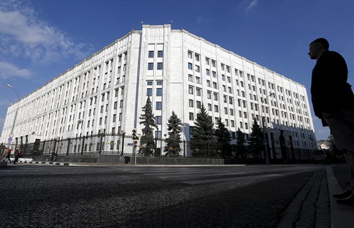 Минобороны РФ перенесло наблюдательный полет над Турцией