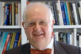 Лауреатом Нобелевской премии по экономике стал Энгус Дитон