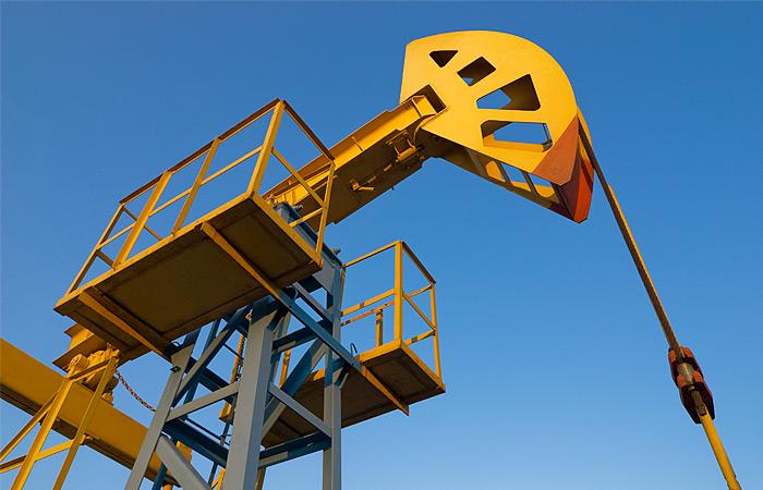 Глава ОПЕК предсказал рост спроса на нефть