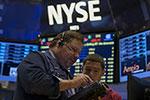 Высокочастотный трейдинг подогрел рекордную волатильность на рынке госдолга США