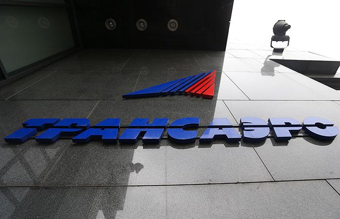 """""""Аэрофлот"""" подал к """"Трансаэро"""" иск на 5 млрд рублей"""