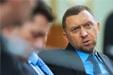 Дерипаска призвал власти разобраться в действующей экономической политике