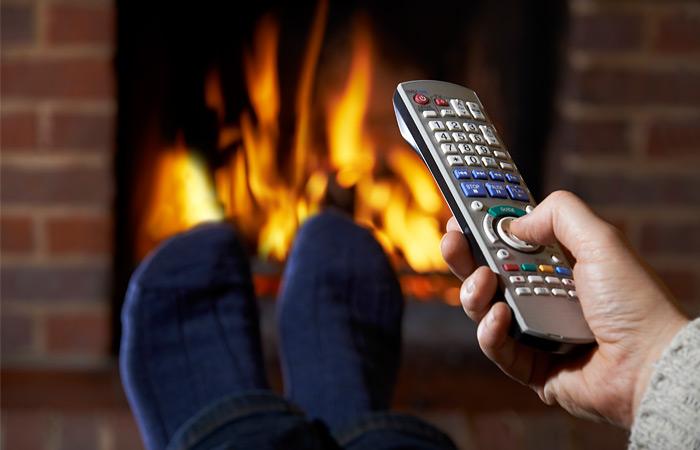 Передачи телеканала ID XTRA смотреть онлайн бесплатно