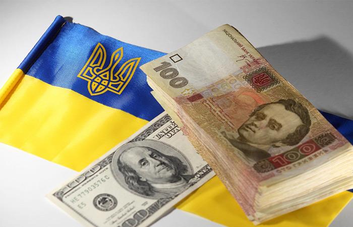 Минфин РФ подготовит план на случай дефолта Украины