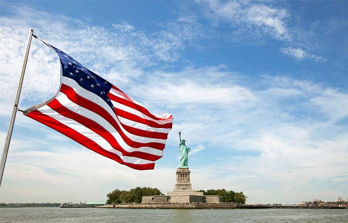 США вновь стали самым дорогим страновым брендом в мире