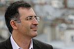СМИ сообщили о скором назначении Гуриева главным экономистом ЕБРР