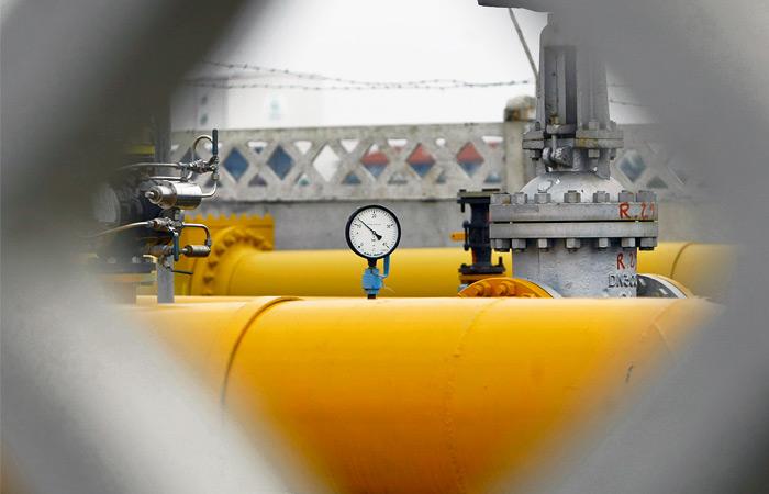 Минэнерго Турции опровергло наличие проблем с Россией в энергетике