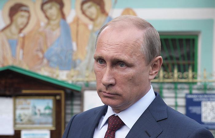 p700 Путин защитил Библию, Коран, Танах и Ганджур Ислам в России Люди, факты, мнения Православие