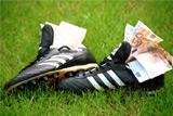 Спортивное ТВ предложили наделить правами букмекеров