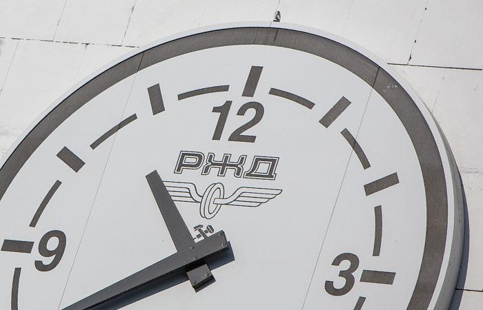 Источники сообщили о скорой смене топ-менеджмента РЖД
