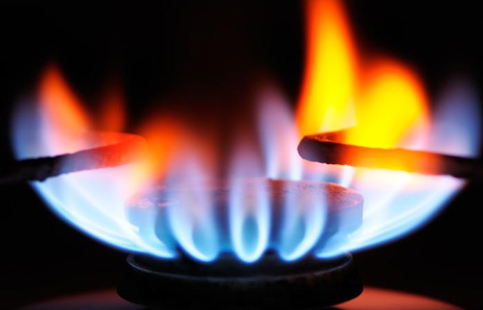 ФАС откажется от регулирования цен на газ
