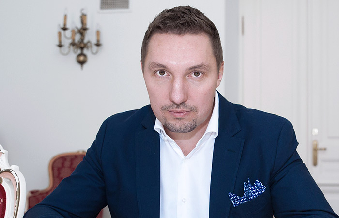 Интернет-омбудсмен заявил о вреде для РФ от вложений в IT-специалистов