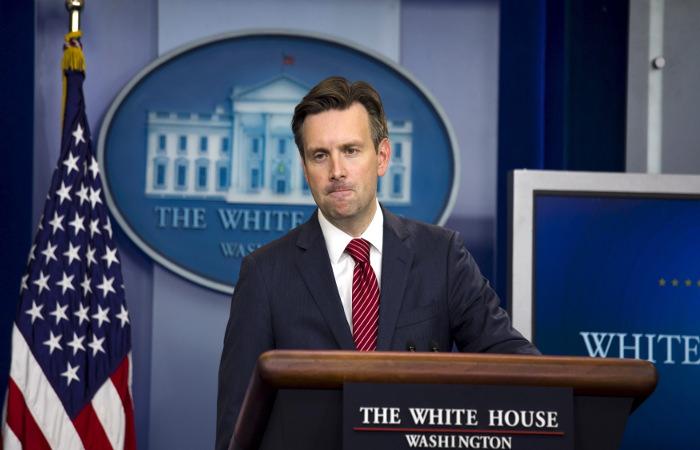 Белый дом не поверил в кубинский спецназ в Сирии
